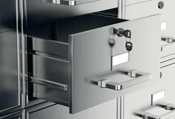 locked-file-cabinet-opened